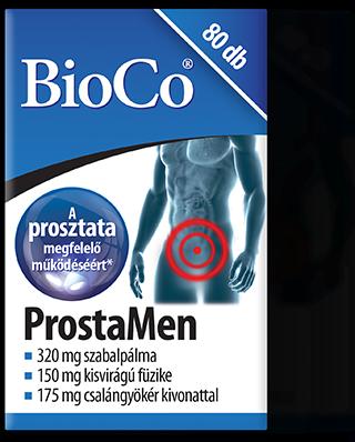bioco magyarország kft